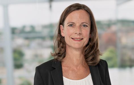 Verwaltungsrechtlerin Verena Rösner zu Querdenkerdemos