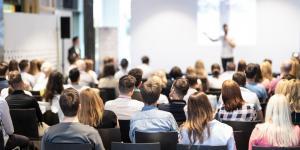 Viele Kommunen stehen dem Thema Bürgerbeteiligung noch skeptisch gegenüber