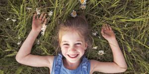 Unterhaltsvorschuss - Immer mehr Kinder bekommen staatliche Unterstützung