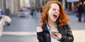 Digitalisierung in den Kommunen: Wifi4EU startet noch einmal