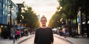 Mannheims Nachtbürgermeister spricht über das Nachtleben in Kommunen