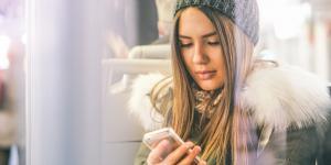 ÖPNV: Den Nachtbus per App aufhalten