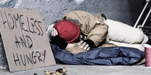 San Francisco führt die Obdachlosensteuer ein