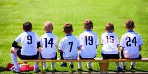 Vereinssterben nimmt den Kommunen Lebensqualität