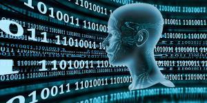 Die ländlichen Kommunen müssen beim Thema Digitalisierung mehr einbezogen werden