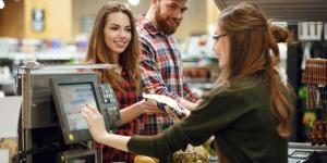 Einzelhandel mit Local Commerce stärken