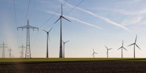 Energieaudit für kommunale Unternehmen
