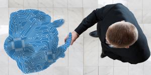 E-Recruiting in Kommunen - was Sie zum Personalmanagement wissen müssen