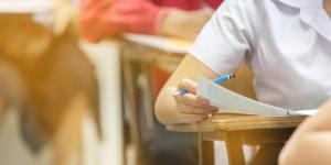 Der Investitionsstau trifft besonders Bildung und Kinderbetreuung.
