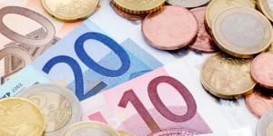 Grundsteuer: Erste Einigung!