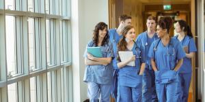 Kann die Landarztquote den Ärztemangel auf dem Land stoppen?