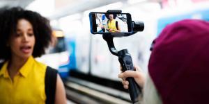 Videoproduktion ist auch für Kommunen heute kein Hexenwerk mehr!