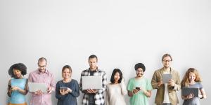 Digitallotsen erleichtern den Weg zum E-Government