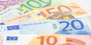 Mit der Regelung zum Finanzausgleich sind alle Seiten zufrieden.