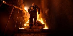 Feuerwehr - Projekt (ÖPP) in Linz