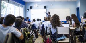 Digitalpakt: Digitalisierung der Schule