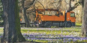 Müllvermeidung - wir haben die Tipps für Kommunen!