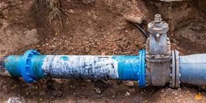 Trinkwasser soll noch sicherer werden