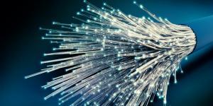 Kommunen verlegen Glasfaser selbst