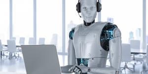 Chatbots in den Verwaltungen