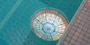 Das Schwimmbadsterben in Deutschland geht weiter