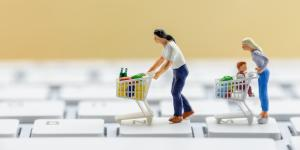 Einzelhandel retten - Future City Langenfeld machts es vor