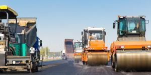 Bei Straßenbaubeiträgen gibt es immer wieder Streit zwischen den Parteien