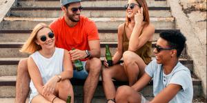 Wird das Alkoholverbot in Düren Bestand haben?