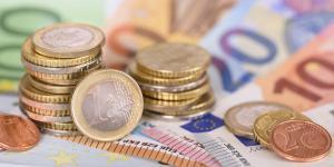 NRW-Kommunen wollen gegen Gewerbesteuerdumping vorgehen.