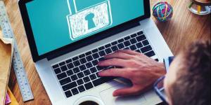 Seit anderthalb Jahren ist die Datenschutzgrundverordnung in Kraft - in Kommunen sorgt die DSGVO aber weiter für Probleme