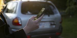 Carsharing rechnet sich in den meisten Städten nicht