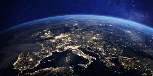 Maßnahmenpaket Klimaschutz
