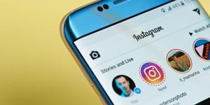 Instagram für Kommunen?
