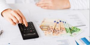 Ärger wegen steuerlichem Querverbund