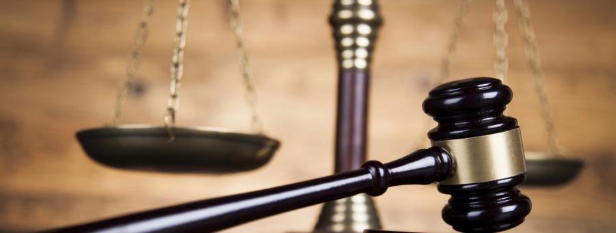Urteil aus Greifswald zur Kreisumlage