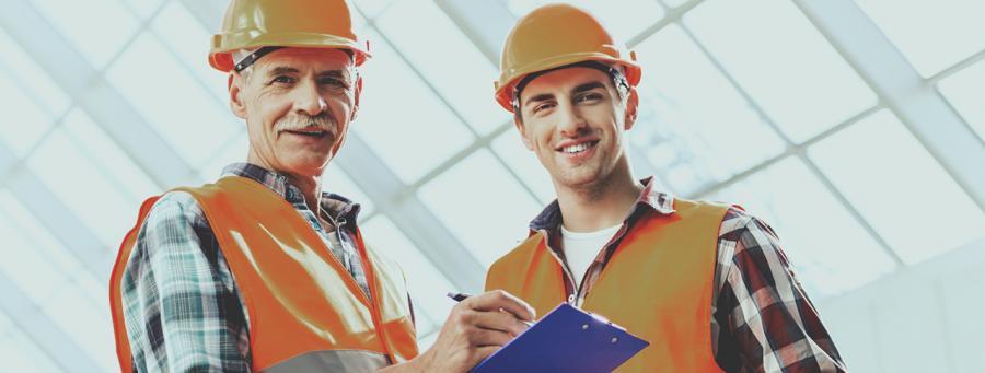 Bauen Handwerkermangel wird für Kommunen zum Problem