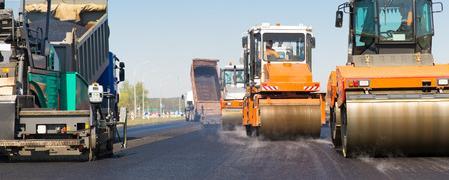 Beim Bau von Straßen werden Bürger in Brandenburg bisher zur Kasse gebeten