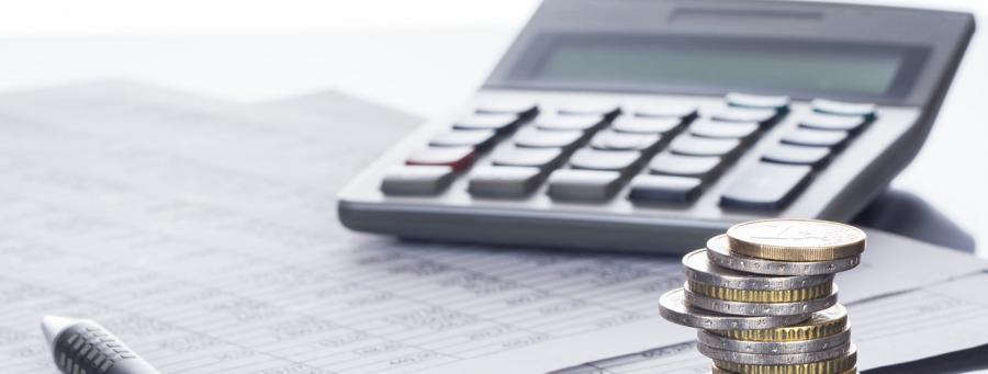 Verschuldung der Kommunen reduzieren