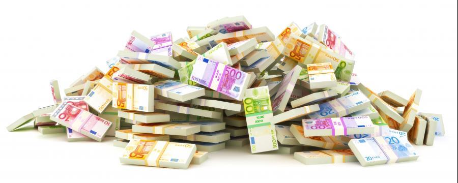 Saarlandpakt: Land übernimmt kommunale Schulden