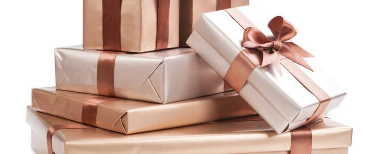 Logistik: Nur nicht wegen vieler Pakete im Verkehr ersticken