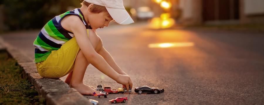 Die Diskussion um Gebühren für den Straßenausbau erhitzt immer wieder die Gemüter