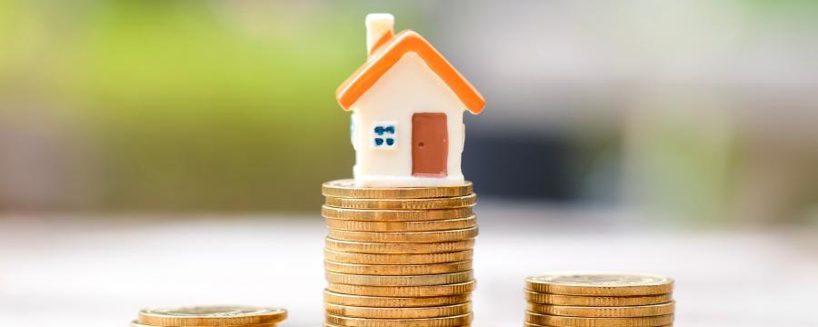 Grundsteuer Sollen Mieter Für Kommunale Infrastruktur Zahlen