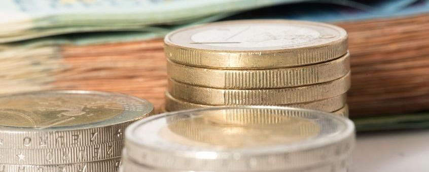 11.000 Euro Schulden pro Person - so hoch ist der Schuldenberg einiger NRW-Kommunen