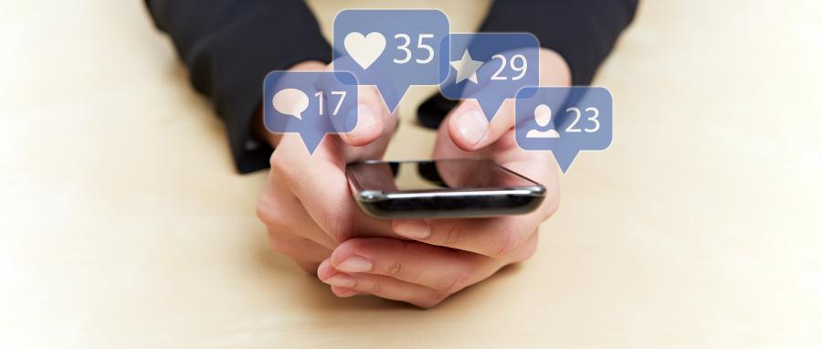 Social Media in Kommunen