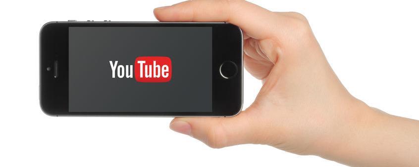 Youtube - auch für die Kommunalpolitik ein Kanal