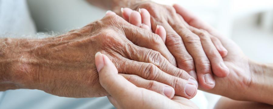 Seniorenhilfe in Bremen gescheitert