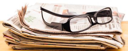 Hasswelle in Kommunen - KOMMUNAL Umfrage belegt dramatische Situation