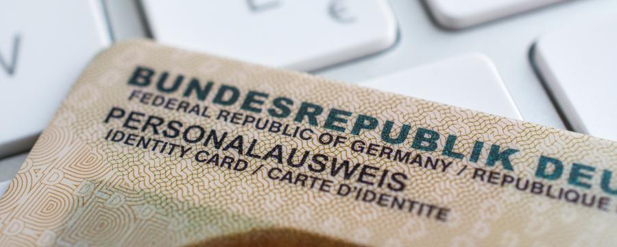 Die Online-Ausweisfunktion könnte bald auf allen Smartphones verfügbar sein