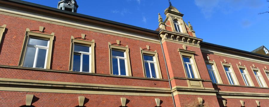 Angriff auf Hockenheims Oberbürgermeister Dieter Gummer