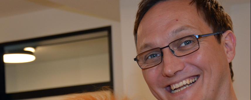 Der Kreis Soest hat ein Mittel gegen den Ärztemangel gefunden - der Arzt-Lotse hat sich bewährt